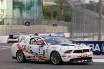 bell-50-car_400x400-1
